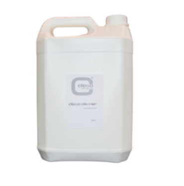 Clipso Cleaner 5L