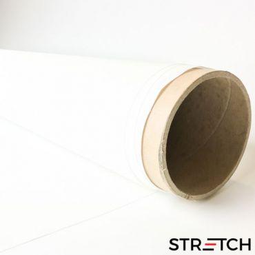 STRETCH Translucent