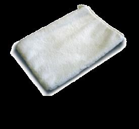 STRETCH Cleaning glove
