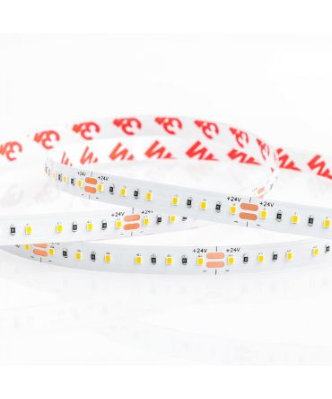 STRETCH LED Strip 2216 300 LED CRI 95 - 97 IP 20