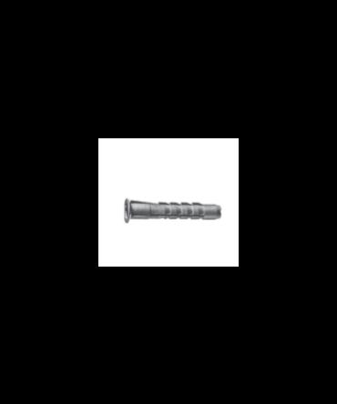 Universal plug 6 x 30 (100pc.)