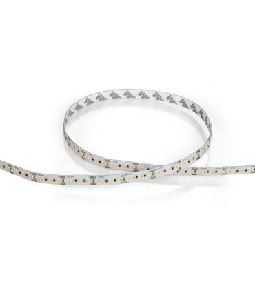 LED Strip - 24V 18,6WATT EPISTAR 266pc/m IP22